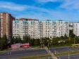 Степана Разина проспект, дом 90. многоквартирный дом. Оценка: 4 (средняя: 3,8)