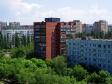 Степана Разина проспект, дом 50. многоквартирный дом. Оценка: 4 (средняя: 2,7)