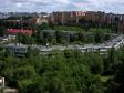 Степана Разина проспект, дом 38. многоквартирный дом. Оценка: 3 (средняя: 3,8)