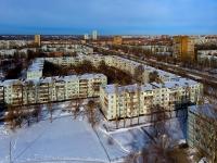 Тольятти, Степана Разина пр-кт, дом 10