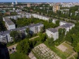 Степана Разина проспект, дом 10. многоквартирный дом. Оценка: 3 (средняя: 3,6)