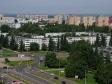 Степана Разина проспект, дом 14. многоквартирный дом. Оценка: 3 (средняя: 3,3)