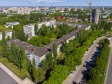 Степана Разина проспект, дом 18. многоквартирный дом. Оценка: 3 (средняя: 3,5)