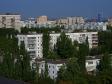 Степана Разина проспект, дом 20. многоквартирный дом. Оценка: 3,4