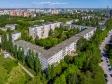 Степана Разина проспект, дом 22. многоквартирный дом. Оценка: 4 (средняя: 3,2)