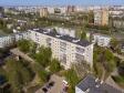 Степана Разина проспект, дом 24. многоквартирный дом. Оценка: 3 (средняя: 3,2)