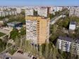 Степана Разина проспект, дом 25. многоквартирный дом. Оценка: 2,9
