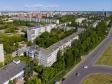 Степана Разина проспект, дом 26. многоквартирный дом. Оценка: 3 (средняя: 3,2)