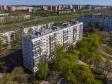 Степана Разина проспект, дом 28. многоквартирный дом. Оценка: 4 (средняя: 3,2)
