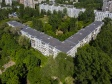 Степана Разина проспект, дом 29. многоквартирный дом. Оценка: 4 (средняя: 3,4)