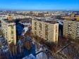 Тольятти, Степана Разина пр-кт, дом32