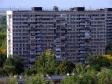 Степана Разина проспект, дом 34. многоквартирный дом. Оценка: 3 (средняя: 3,3)