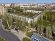 Степана Разина проспект, дом 35. многоквартирный дом. Оценка: 4 (средняя: 3,4)