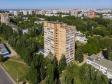 Togliatti, Stepan Razin avenue, house39