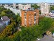 Степана Разина проспект, дом 40. многоквартирный дом. Оценка: 3 (средняя: 3,3)