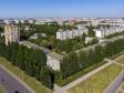 Степана Разина проспект, дом 41. многоквартирный дом. Оценка: 4 (средняя: 3,1)