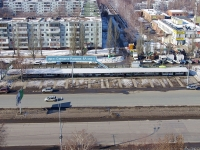 Тольятти, Степана Разина проспект, дом 8А с.1. магазин