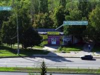 Тольятти, Степана Разина проспект, дом 18А. бытовой сервис (услуги)