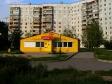 Togliatti, Tatishchev blvd, house16А