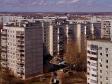Togliatti, Tatishchev blvd, house5