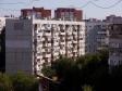 Togliatti, Tatishchev blvd, house7