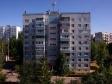 陶里亚蒂市, Tatishchev blvd, 房屋10