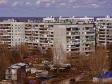 Тольятти, Татищева б-р, дом11