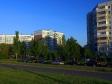 陶里亚蒂市, Tatishchev blvd, 房屋12