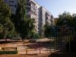 Togliatti, Tatishchev blvd, house13
