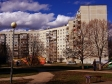 Togliatti, Tatishchev blvd, house14