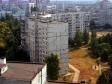 Тольятти, Татищева б-р, дом14
