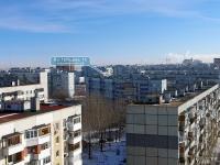 陶里亚蒂市, Tatishchev blvd, 房屋 15. 公寓楼
