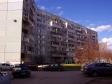 Togliatti, Tatishchev blvd, house15
