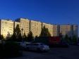 Togliatti, Tatishchev blvd, house20