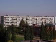 Тольятти, Татищева б-р, дом21
