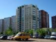 陶里亚蒂市, Tatishchev blvd, 房屋25