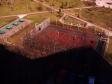 Тольятти, Татищева б-р, спортивная площадка