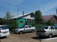 Тольятти, проезд Тихий, дом 102. индивидуальный дом