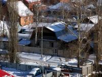 Тольятти, проезд Тихий, дом 84. индивидуальный дом
