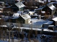 Тольятти, проезд Тихий, дом 88. индивидуальный дом