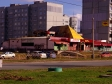 Тольятти, Тополиная ул, дом23А