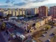 Тольятти, Тополиная ул, дом24А