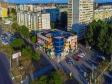 Тольятти, Тополиная ул, дом25А