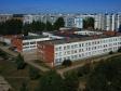 Тольятти, Тополиная ул, дом5