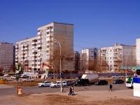 陶里亚蒂市, Topolinaya st, 房屋 8А. 未使用建筑