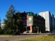 Тольятти, Тополиная ул, дом12