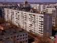 Тольятти, Тополиная ул, дом10