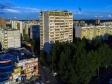 Тольятти, Тополиная ул, дом25