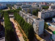 Тольятти, Тополиная ул, дом43