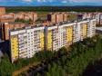 Тольятти, Тополиная ул, дом47